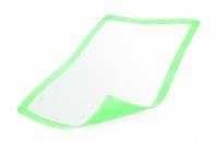 MoliCare Premium Bed Mat 7 kapljica, 60 x 90