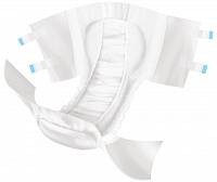 MoliCare Premium Slip maxi S