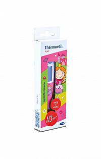Thermoval®kids