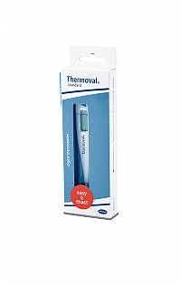 Thermoval®standard