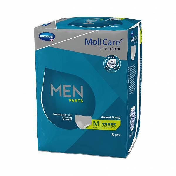 MoliCare Premium MEN Pants 5D M