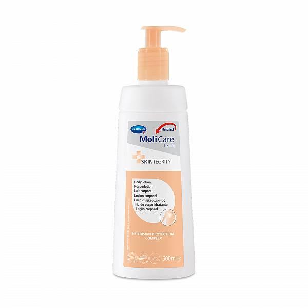 MoliCare Skin®Losion za tijelo