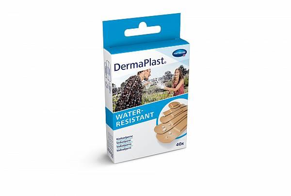 DermaPlast Water Resistant P40
