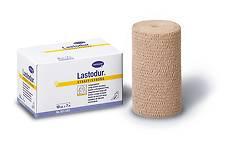 Lastodur Strong bandage 10 cm x 7 m