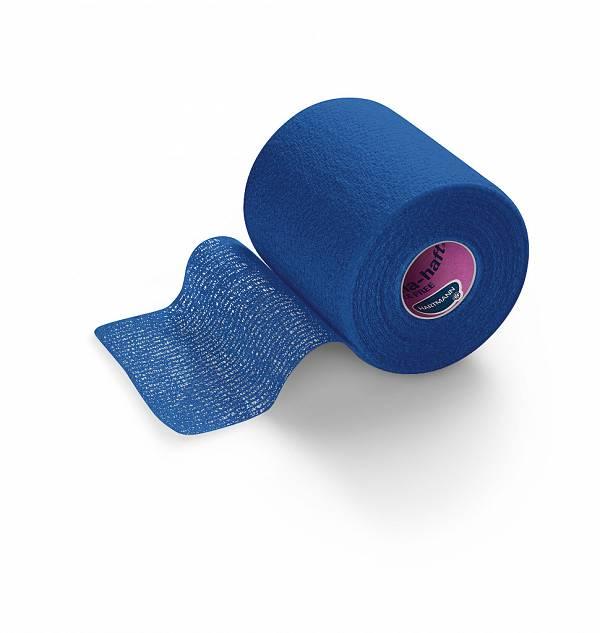 Peha-haft Color Blue