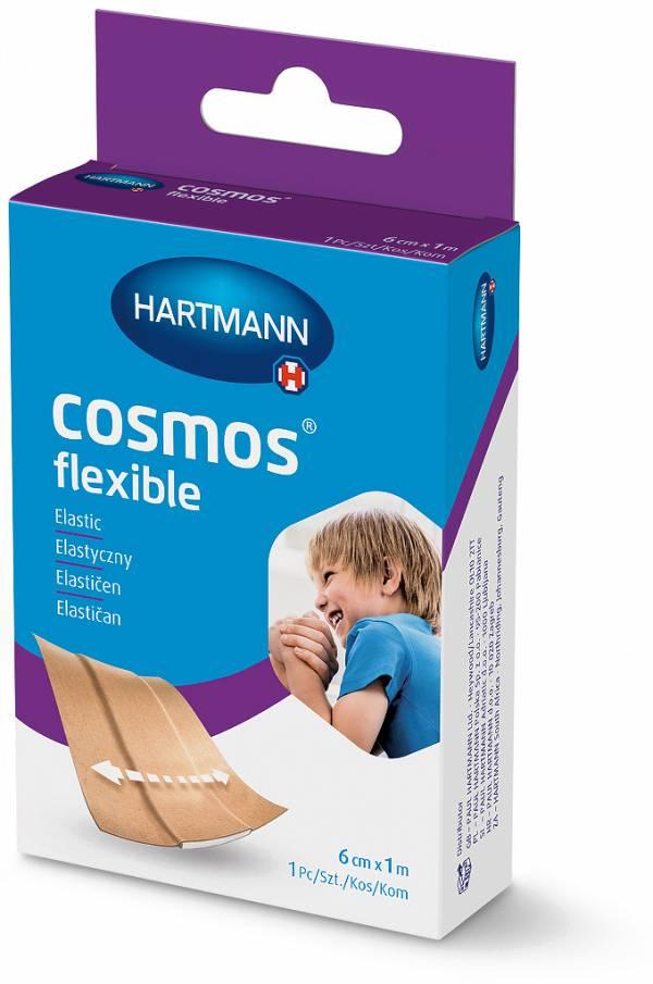 Cosmos flexible