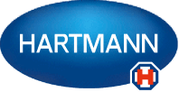 HartmannPlus Hrvatska