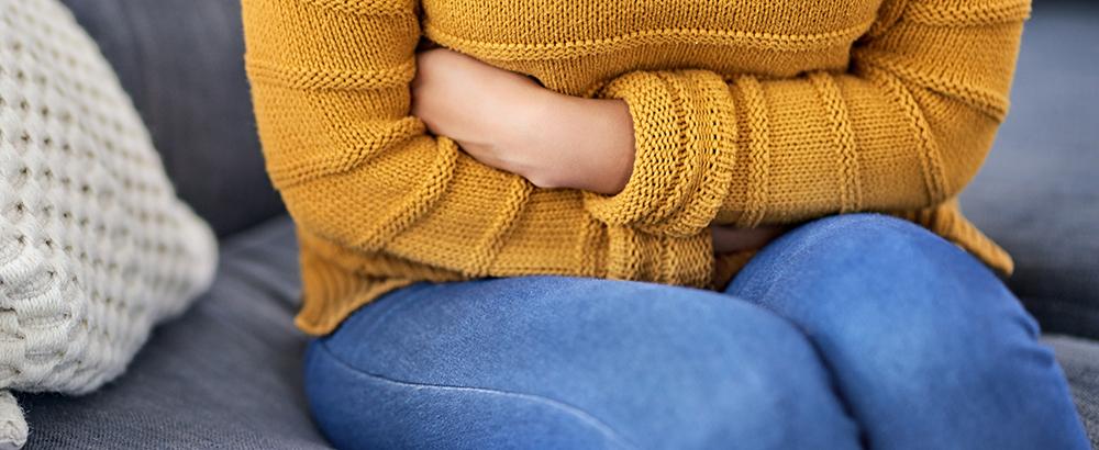Urinarna inkontinencija – poteskoca s kojom se mnogi suocavaju-1000x410
